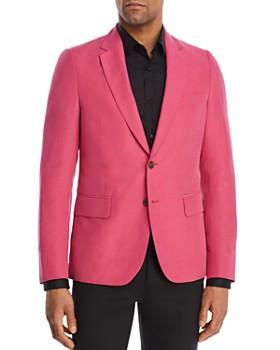 Paul Smith - Soho Slim Fit Sport Coat