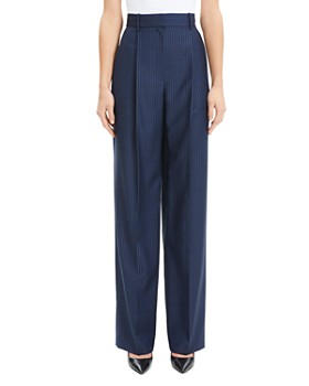 90c4638f5a Wide Leg   Flare Pants for Women - Bloomingdale s