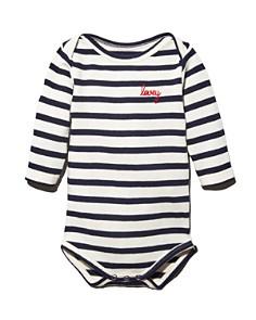 Maison Labiche -  x Darcy Miller Unisex Lovey Bodysuit, Baby - 100% Exclusive