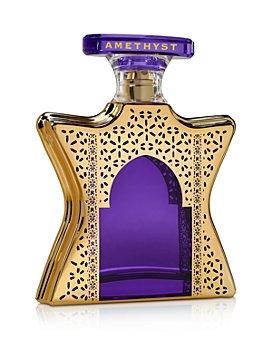 Bond No. 9 New York - Dubai Amethyst Eau de Parfum 3.3 oz.