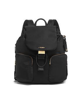 Women s Designer Backpacks   Weekenders - Bloomingdale s a0b97fce6d1f9