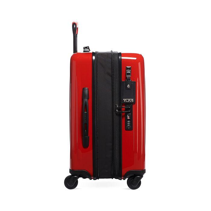 Tumi - V3 International Expandable Carry-On