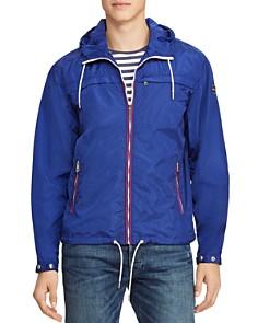 Polo Ralph Lauren - Packable Jacket