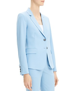 30e03dae332 Theory Women's Clothing - Bloomingdale's