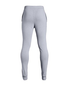 Under Armour - Boys' Rival Terry Pants - Big Kid