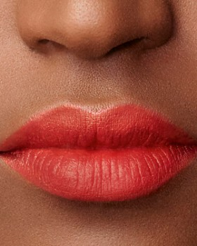 Armani - Lip Magnet Liquid Lipstick