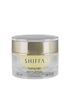SHIFFA - Healing Balm