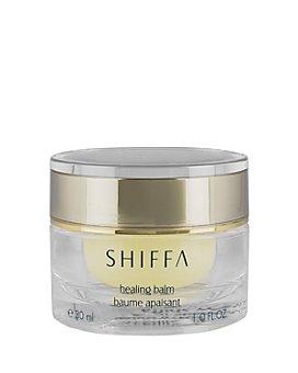 SHIFFA - Healing Balm 1 oz.