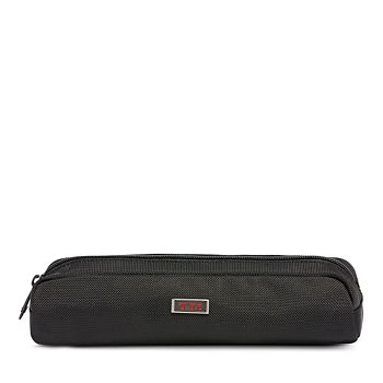 Tumi - Alpha 3 Electronic Cord Pouch