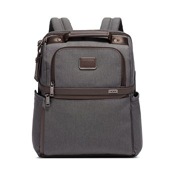 Tumi - Alpha 3 Slim Solutions Brief Pack