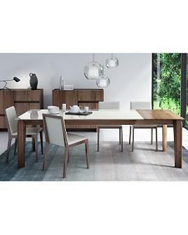 Huppé - Magnolia Dining Collection