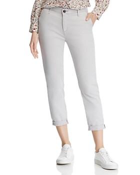 AG - Caden Slim Chino Pants
