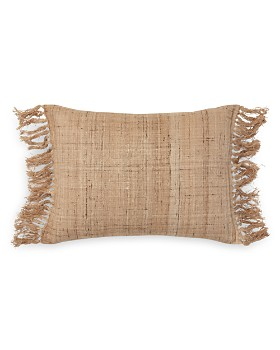 """Ralph Lauren - Keeton Decorative Pillow, 15"""" x 20"""""""