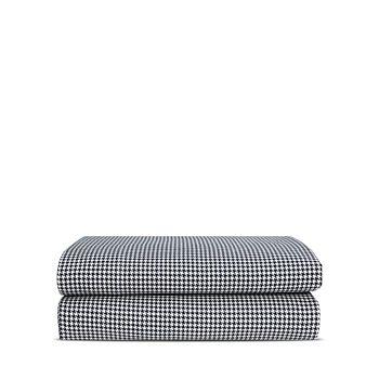 Ralph Lauren - Mattea Flat Sheet, Queen