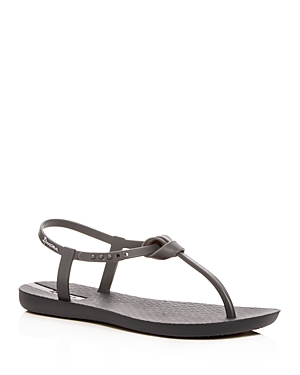 Ipanema Sandals WOMEN'S ELLIE THONG SANDALS