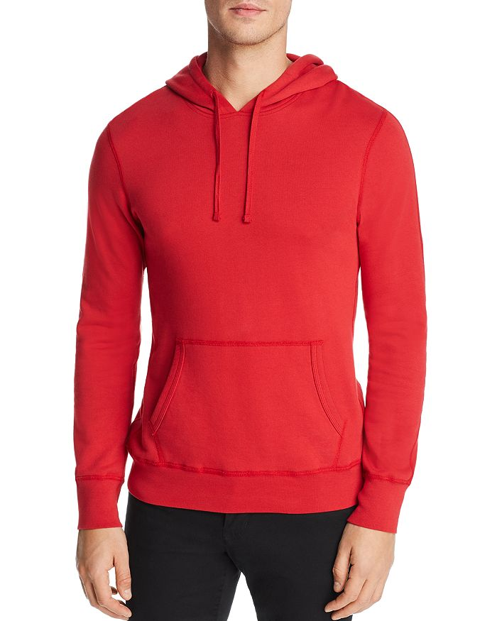 REIGNING CHAMP - Pullover Hoodie
