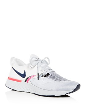 f3ab87aa0f96 Nike - Women s Odyssey React Low-Top Sneakers ...