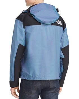 The North Face® - 1990 Mountain Jacket