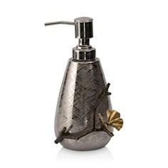 Michael Aram - Butterfly Ginkgo Soap Dispenser