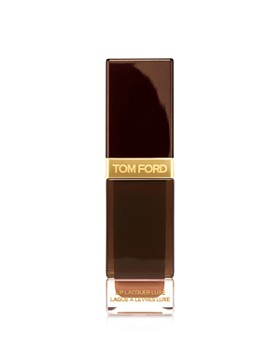 Tom Luxe Ford Lacquer Mate Lip PYOHx8nP
