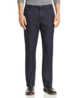Joe's Jeans - Classic Straight Fit Jeans in Aram Rinse