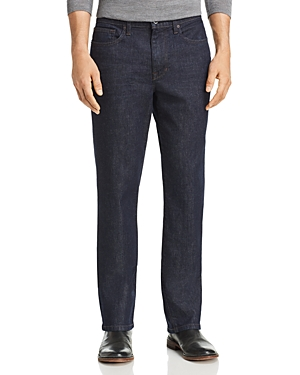 Joe's Jeans Jeans CLASSIC STRAIGHT FIT JEANS IN ARAM RINSE