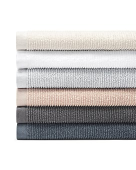 Matouk - Aman Bath Towels
