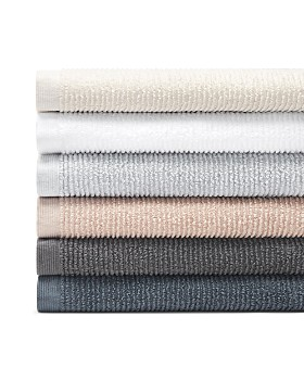 Matouk - Aman Bath Towels - 100% Exclusive