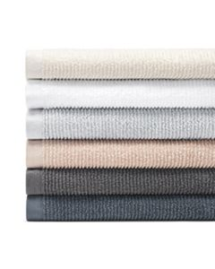 c133689808f UGG® Classic Luxe Bath Towels | Bloomingdale's