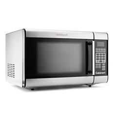Cuisinart Stainless Steel Microwave Oven - Bloomingdale's Registry_0