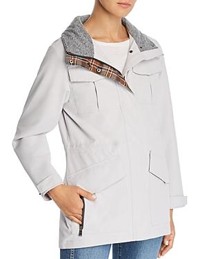 Pendleton Lihn Utility Jacket-Women
