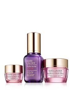 Estée Lauder - Lift and Firm Gift Set
