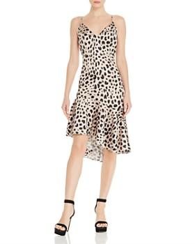 94238e8ff Slip Dress - Bloomingdale s