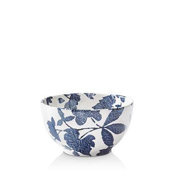 Ralph Lauren - Garden Vine Ice Cream Bowl