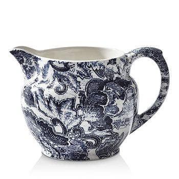 Ralph Lauren - Faded Peony Dutch Creamer