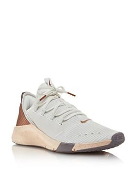 7788ed3ba6136 Nike - Women s Air Zoom Elevate Training Sneakers ...