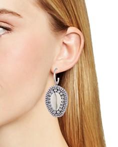 Dannijo - Morris Earrings