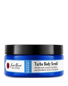 Jack Black - Turbo Body Scrub