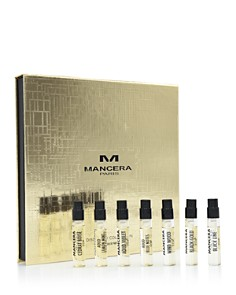 Mancera - Women's Discovery Collection