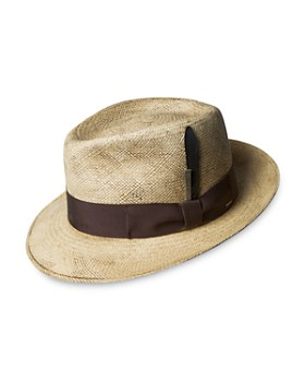 78a9ee70d43 Bailey of Hollywood - Tessier Fedora