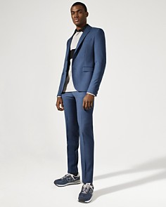 HUGO - Suit Jacket, Suit Pants & More