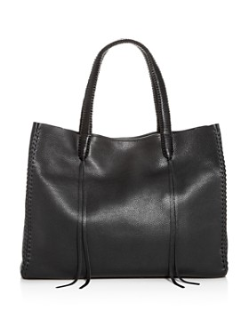 0cc4c2d7c1 Callista Women s Handbags   Purses - Bloomingdale s