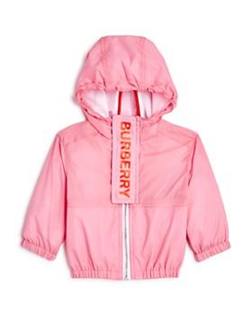 8b65e6069 Newborn Baby Girl Coats & Jackets (0-24 Months) - Bloomingdale's
