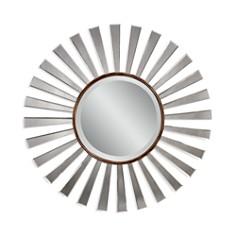 Bassett Mirror - Fiorenza Wall Mirror