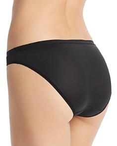 Le Mystère - Infinite Comfort Bikini