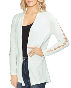 d8a8972a7 Cardigan Sweaters for Women - Bloomingdale s