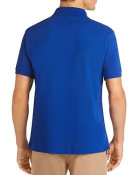Lacoste - Classic Fit Piqué Polo Shirt