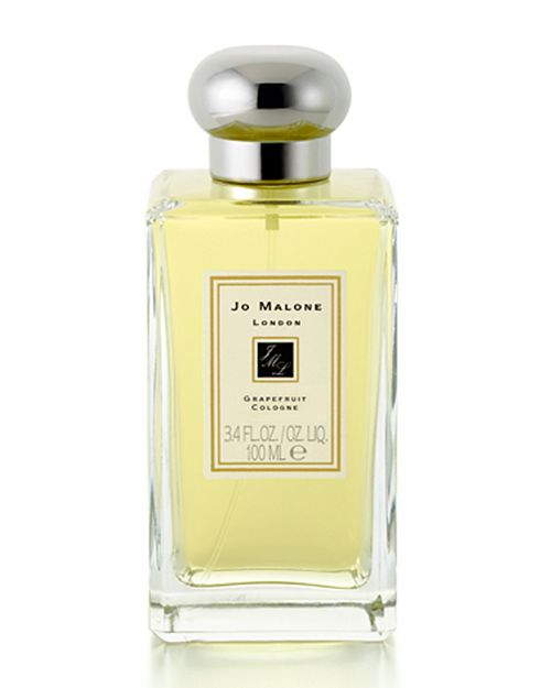 Jo Malone London - Grapefruit Cologne 3.4 oz.