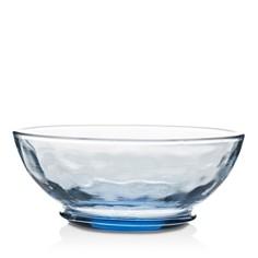 Juliska - Carine Glass Cereal/Ice Cream Bowl