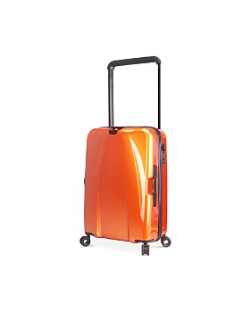 "HONTUS Milano - Caso Duo Hard Side 24"" Spinner"
